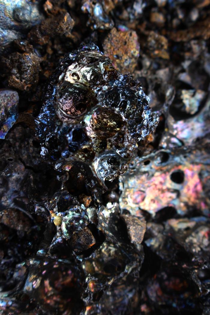 lavarock1
